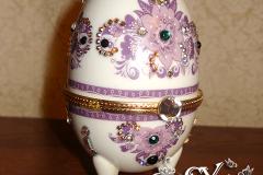 Артикул № К28.  Цена 1500р. сувенир