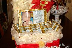 Артикул № К26 Цена 1000р. Книга-сувенир