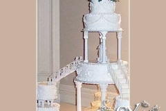 Артикул-№-Т169-Цена-от-1200р-1500р-ЗА-КГ--минимально-от-3кг
