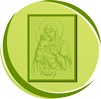 Вышивка-икон-бисером1